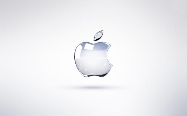 Apple & Mac OS - фото 0465