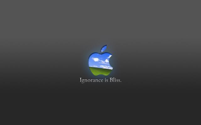 Apple & Mac OS - фото 0468