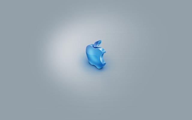 Apple & Mac OS - фото 0469