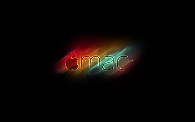 Apple & Mac OS - фото 0485