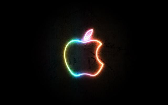 Apple & Mac OS - фото 0503