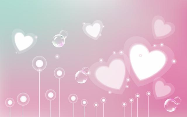 Валентинов день - фото 0510