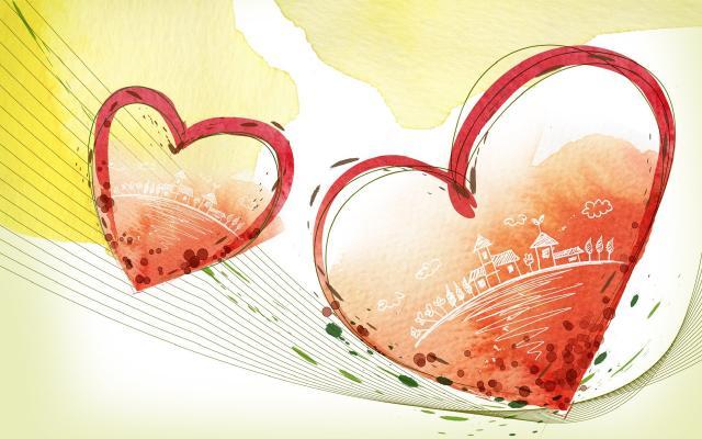 Валентинов день - фото 0521